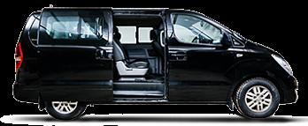 аренда авто иркутск под такси без залога какие специальности занимают гражданские лица в военкомате
